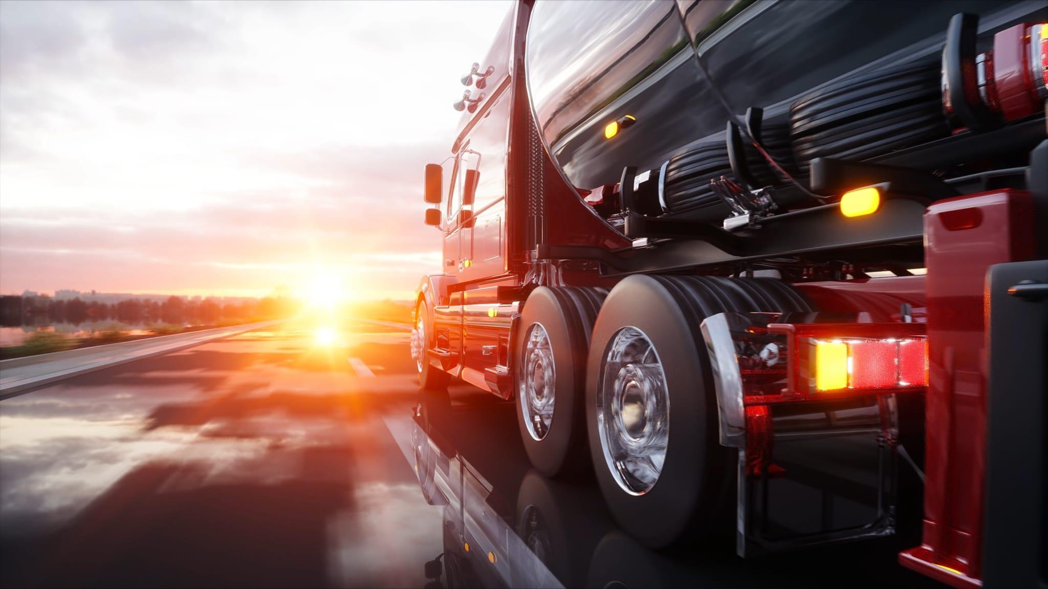 gasoline_tanker